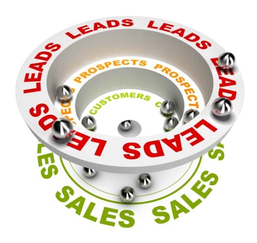 golf-sales-and-marketing