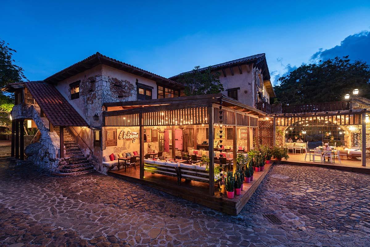 restaurante-Chilango-casa-de-Campo