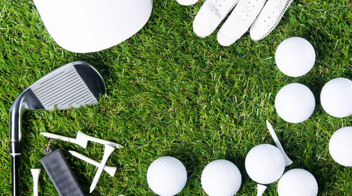 golf-course-marketing