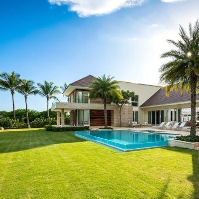exclusive-villas-casa-de-campo-dominican-republic