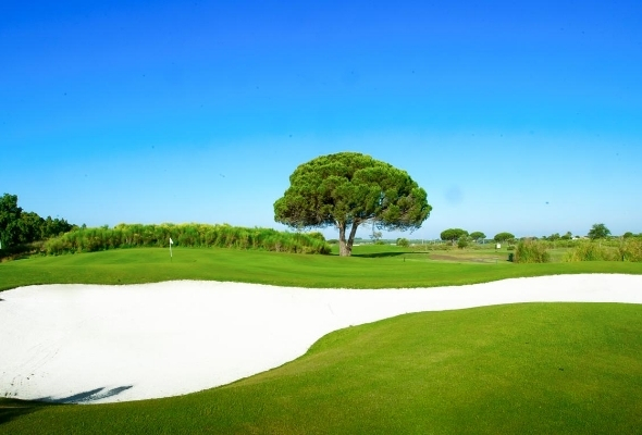 golf-courses-cadiz