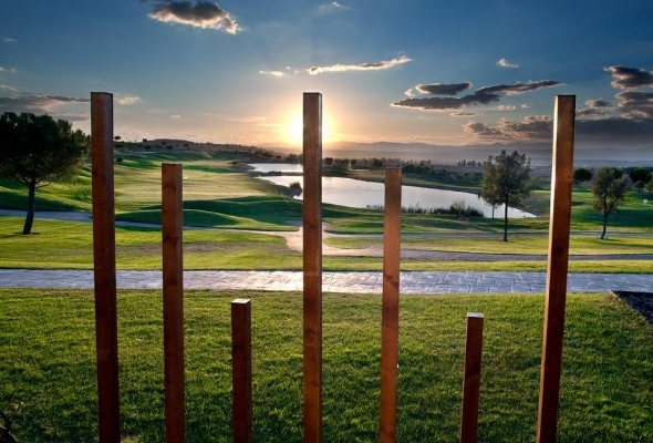 golf-retamares-madrid