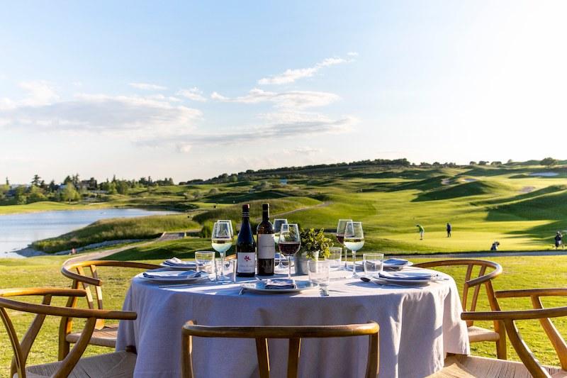 Centro-Nacional-Golf-Madrid
