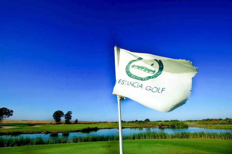 La-Estancia-Golf