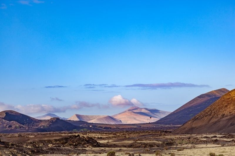 how-to-arrive-to-lanzarote