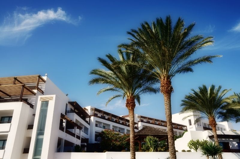 golf-packages-in-lanzarote