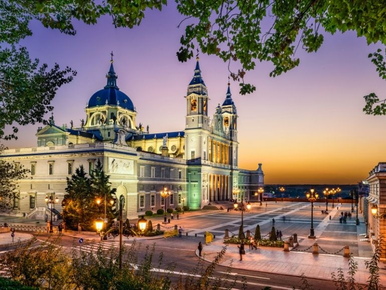 tours-in-madrid