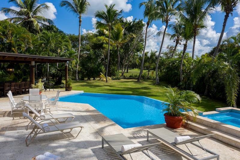 villas-casa-de-campo-resort