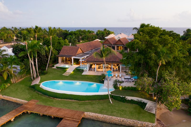 villas-casa-de-campo-dominican-republic