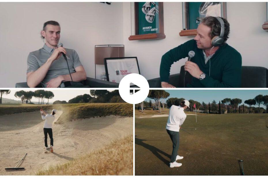 gareth-bale-golf