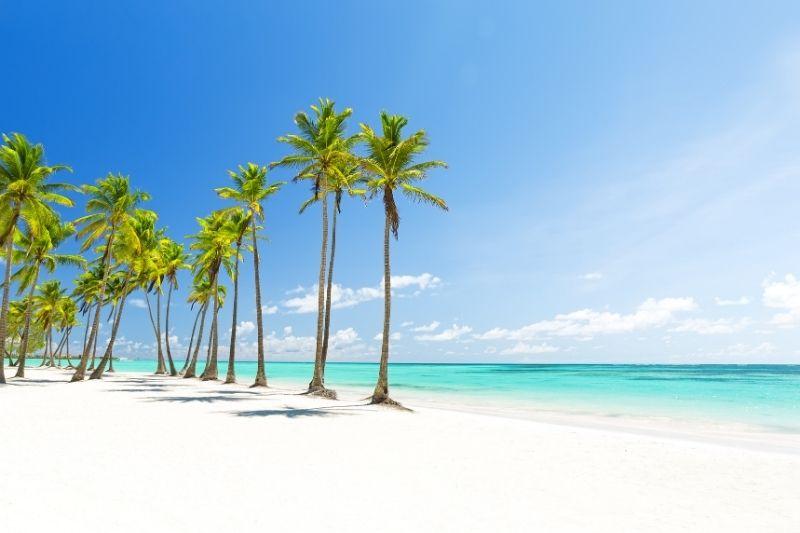 travel-advice-to dominican-republic-covid-19