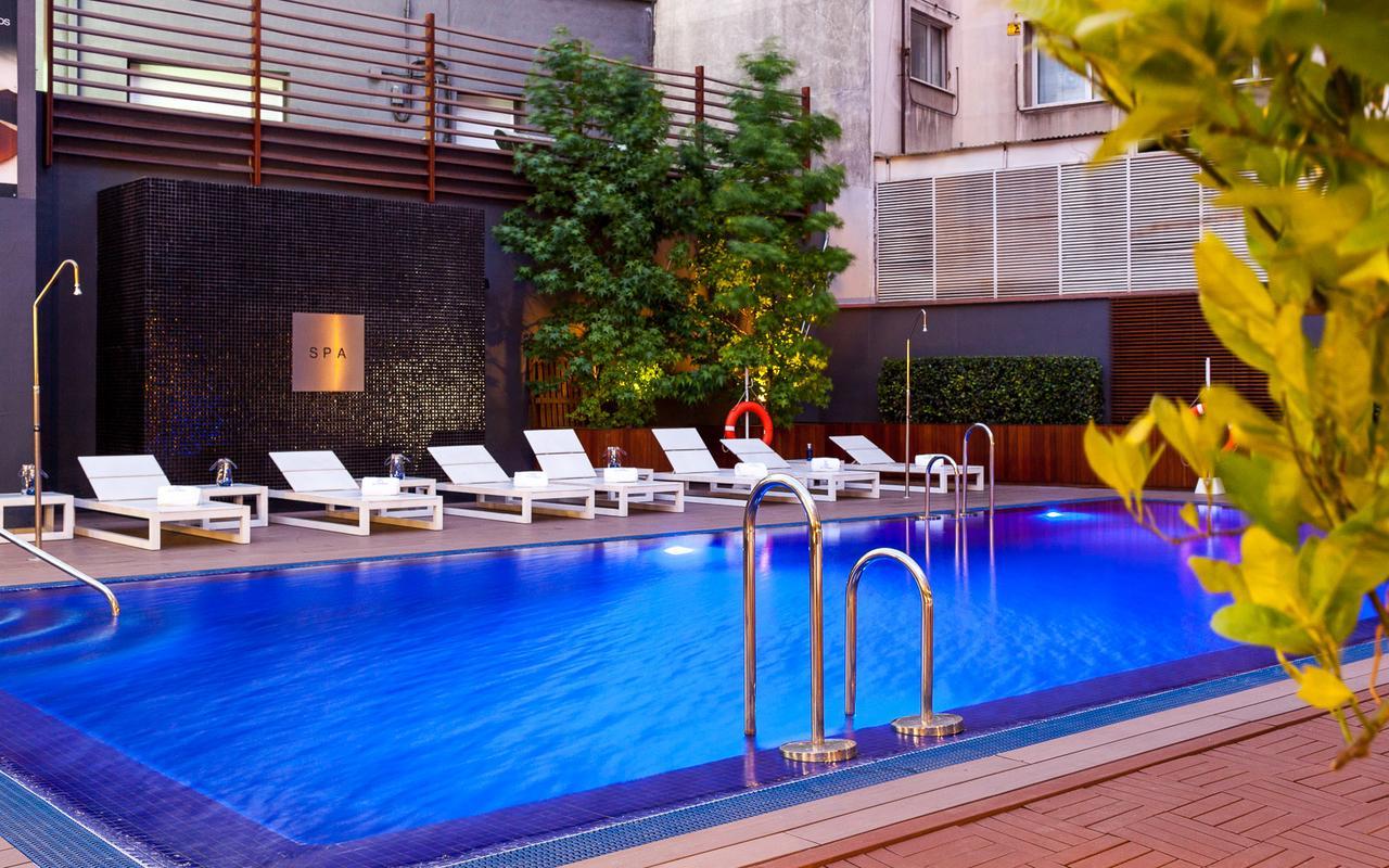HOTELS-POOL-MADRID