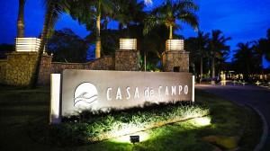 golf casa de campo republica dominicana