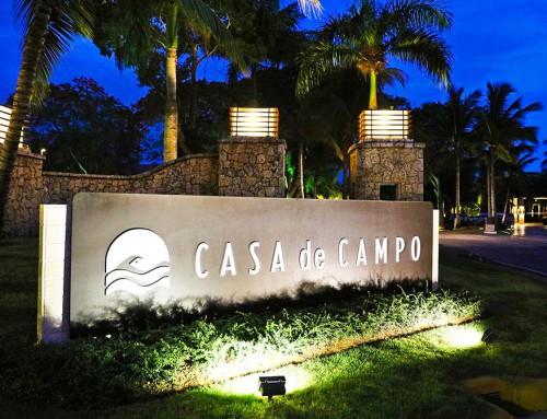 Casa de Campo Resort reabre sus puertas el 1 de julio