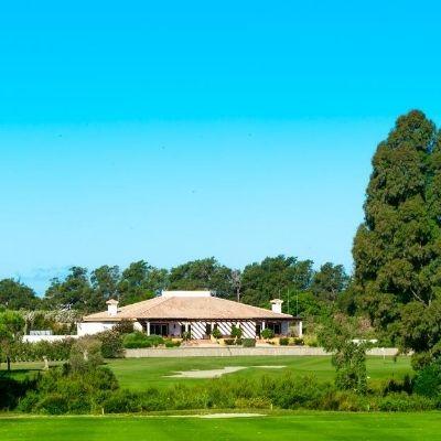 Golf-La-Estancia