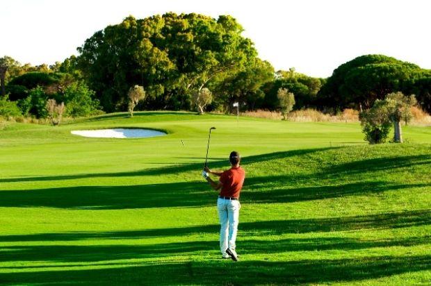 oferta-cadiz-golf