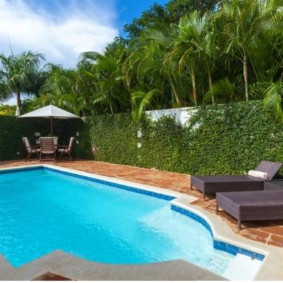Villas Garden Casa de Campo