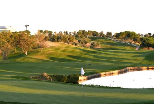 torneos-de-golf-en-madrid