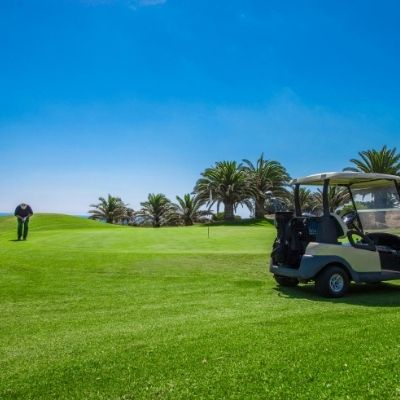 Golf-Costa-Teguise