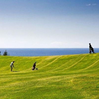 Lanzarote-Golf-tias