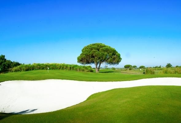 viajes-golf-cadiz