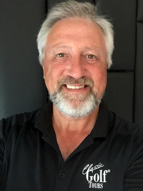Dieter Lindner