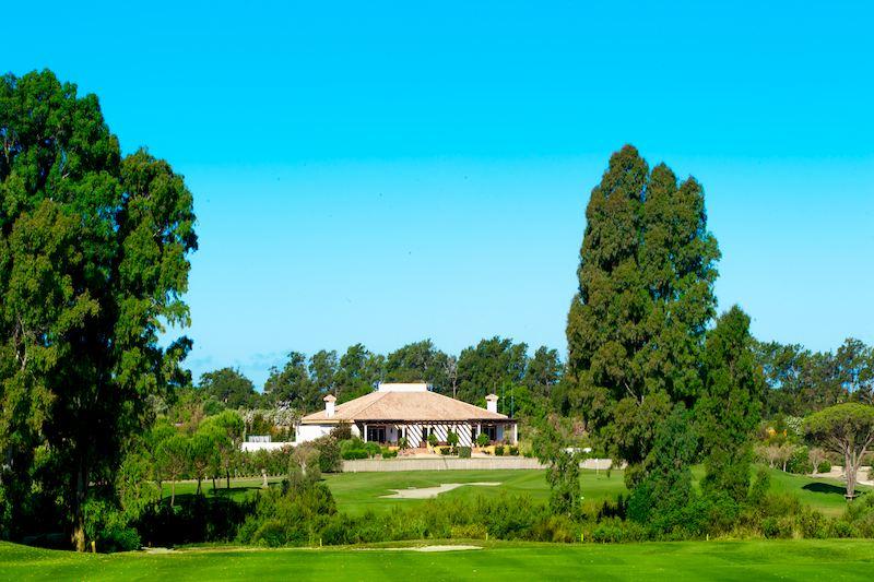 La-Estancia-Golf-precios
