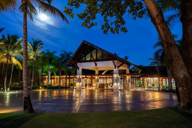 lobby-casa-de-campo-resort