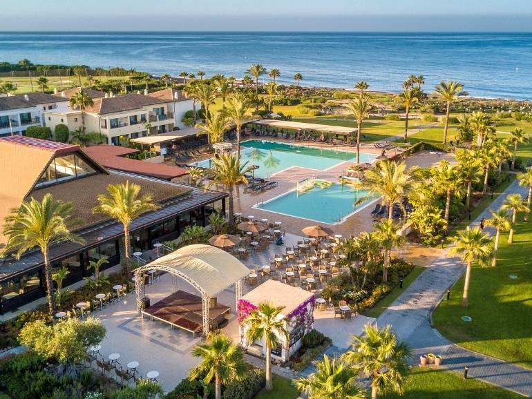 Playa-Granada-Golf