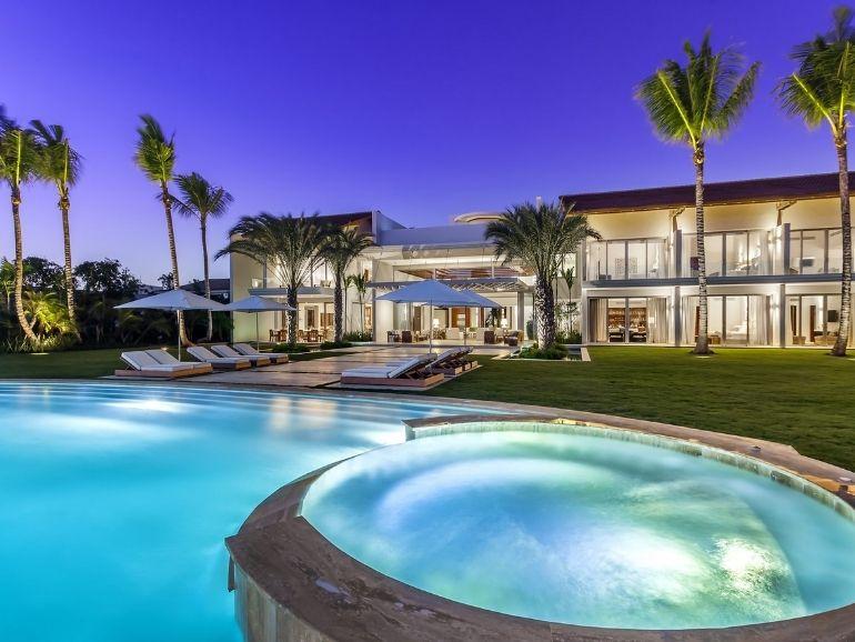 villas-en-casa-de-campo-resort-republica-dominicana