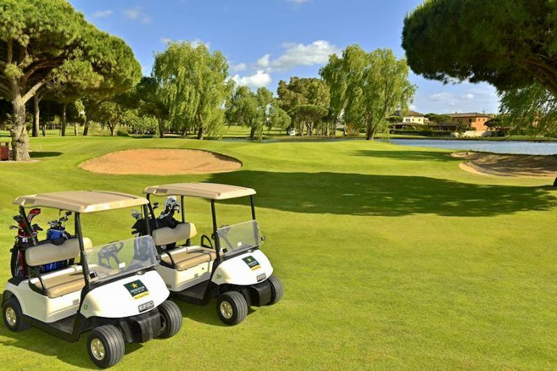 golf-novo-chiclana