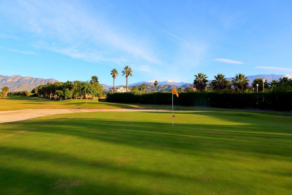 oferta-moriscos-golf