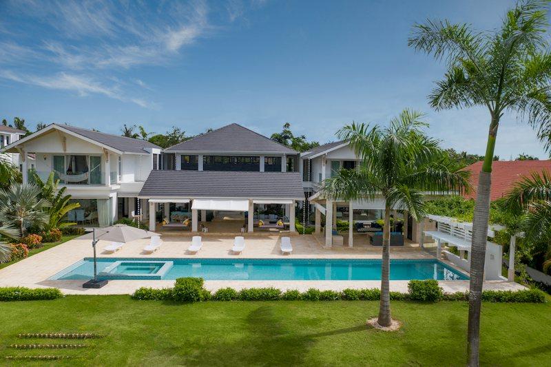 villas-casa-de-campo-republica-dominicana