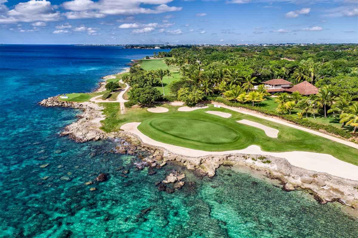 Golf-casa-de-campo-resort