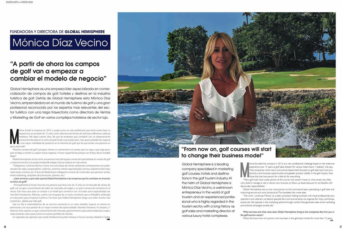 Revista-Andalucia-Golf-Monica-Diaz-Vecino