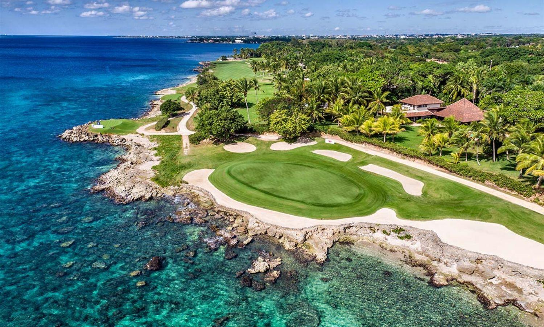 Viaje-de-golf-casa-de-campo-resort