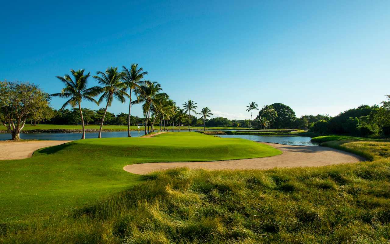 campos-de-golf-afiliados