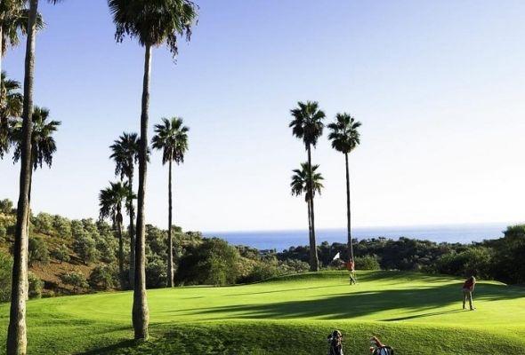 oferta-golf-añoreta