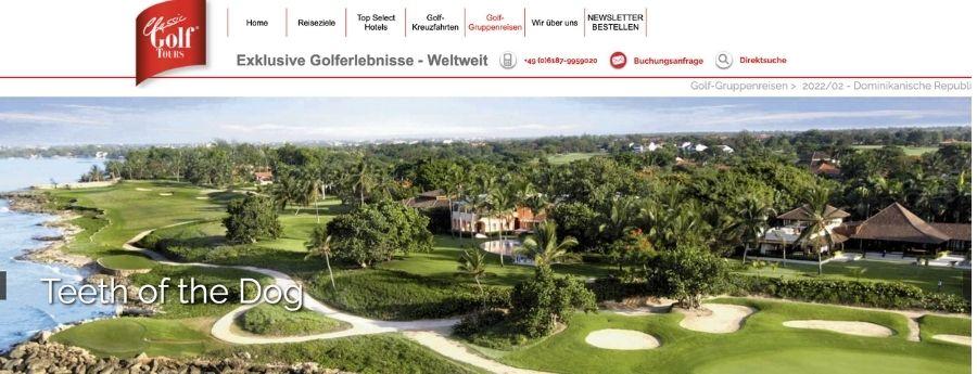 Touroperador-de-golf-alemania
